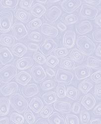 柔美气质的四方连续纹样底图JPG