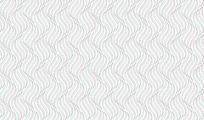 温柔缠绵的四方连续纹样底图JPG