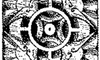 花瓣形/半圆形/几何形构成的斑驳的方形图案