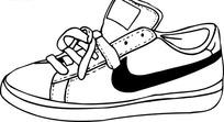 耐克 鞋 耐克 鞋设计