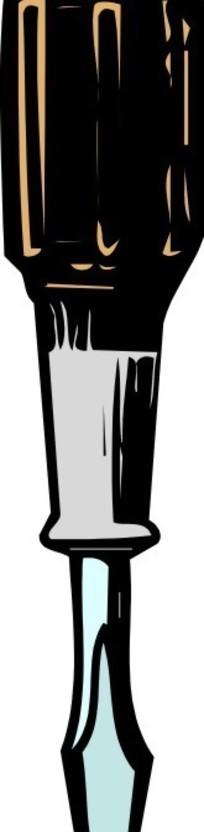 个性手绘图形文字
