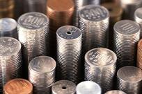 世界各国钱币类特写