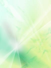 白底蓝色椭圆_卷叶花条纹椭圆细线纹菱形网格构成的雕纹图案 蓝绿渐变细尖弧条直线