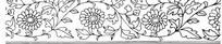 中国古典花纹边框素材
