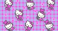 ��ɫ�ɰ�hello kitty