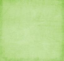 翠绿色背景_翠绿色背景设计