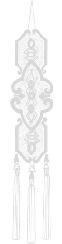 zhongguoyijisheqingpian_中国古代器物-龙纹和卷曲纹构成的图案