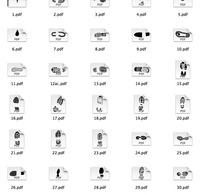 39种鞋印PDF
