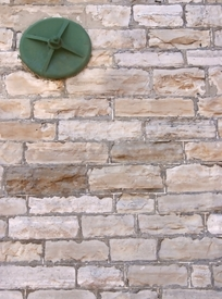 地面砖 地砖 仿古砖