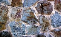 砖砌体 建筑 石头