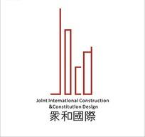 房地产标志-罗和国际标志