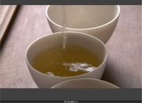 茶艺文化短片