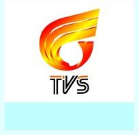 南方电视台标志