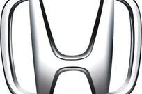 本田汽车logo