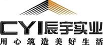 陕西辰宇实业有限公司LOGO