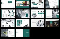房地产策划公司手册