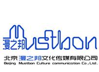 传媒文化logo