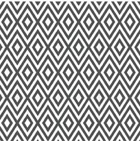 简单几何图案满印花型印花图案图片