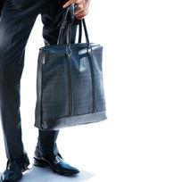 时尚休闲男款商务包包