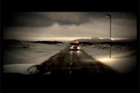 大众高夫汽车广告视频