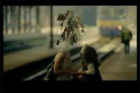 索尼相机广告视频