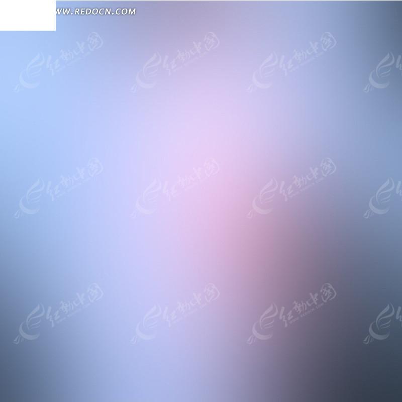 免费素材 网页模板 网店模板|淘宝素材 商品主图设计 朦胧光感背景