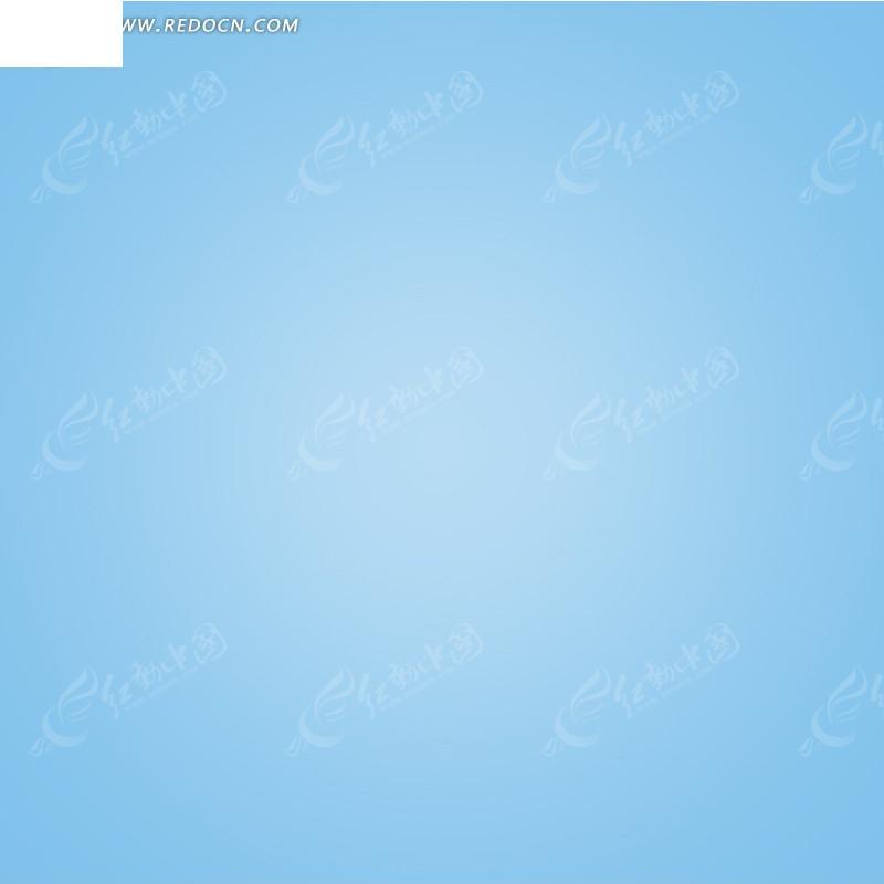 素材描述:红动网提供商品主图设计精美素材免费下载,您当前访问素材主题是淡蓝色渐变光晕淘宝主图背景,编号是2739441,文件格式JPG,您下载的是一个压缩包文件,请解压后再使用看图软件打开,图片像素是800*800像素,素材大小 是58.69 KB。