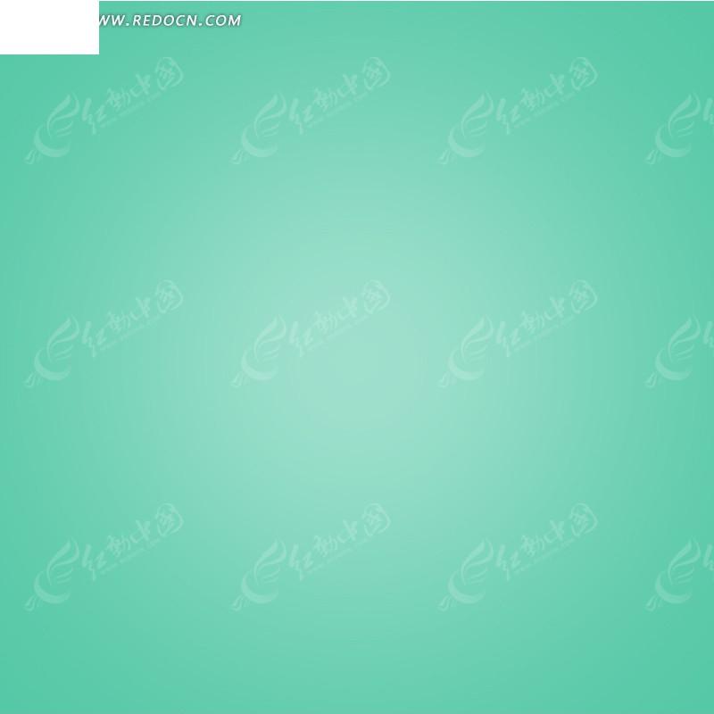 素材描述:红动网提供商品主图设计精美素材免费下载,您当前访问素材主题是绿色渐变光晕淘宝主图背景,编号是2739409,文件格式JPG,您下载的是一个压缩包文件,请解压后再使用看图软件打开,图片像素是800*800像素,素材大小 是65.74 KB。