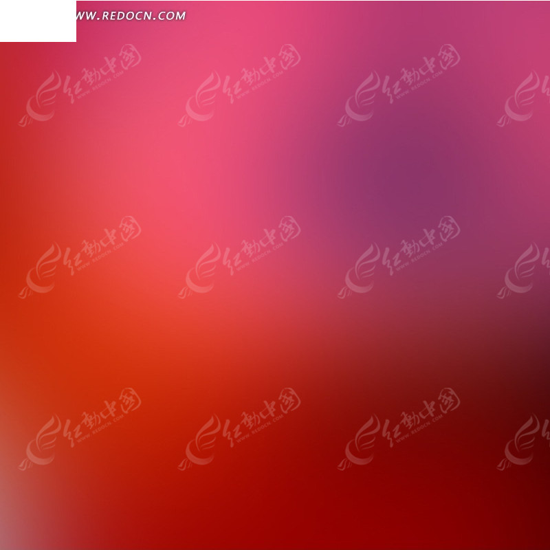 素材描述:红动网提供商品主图设计精美素材免费下载,您当前访问素材主题是红色渐变光影淘宝主图背景,编号是2744179,文件格式JPG,您下载的是一个压缩包文件,请解压后再使用看图软件打开,图片像素是800*800像素,素材大小 是119.03 KB。