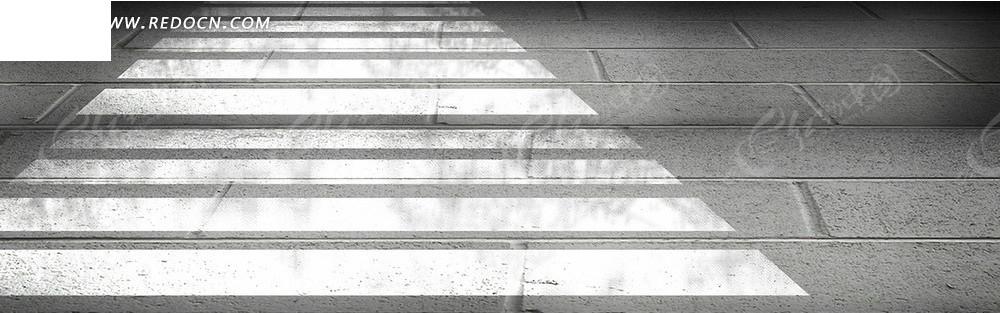 纹和砖地板淘宝店招背景JPG素材免费下载 编号2785499 红动网