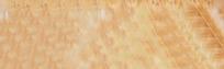 黄色瓷砖地板淘宝店招背景
