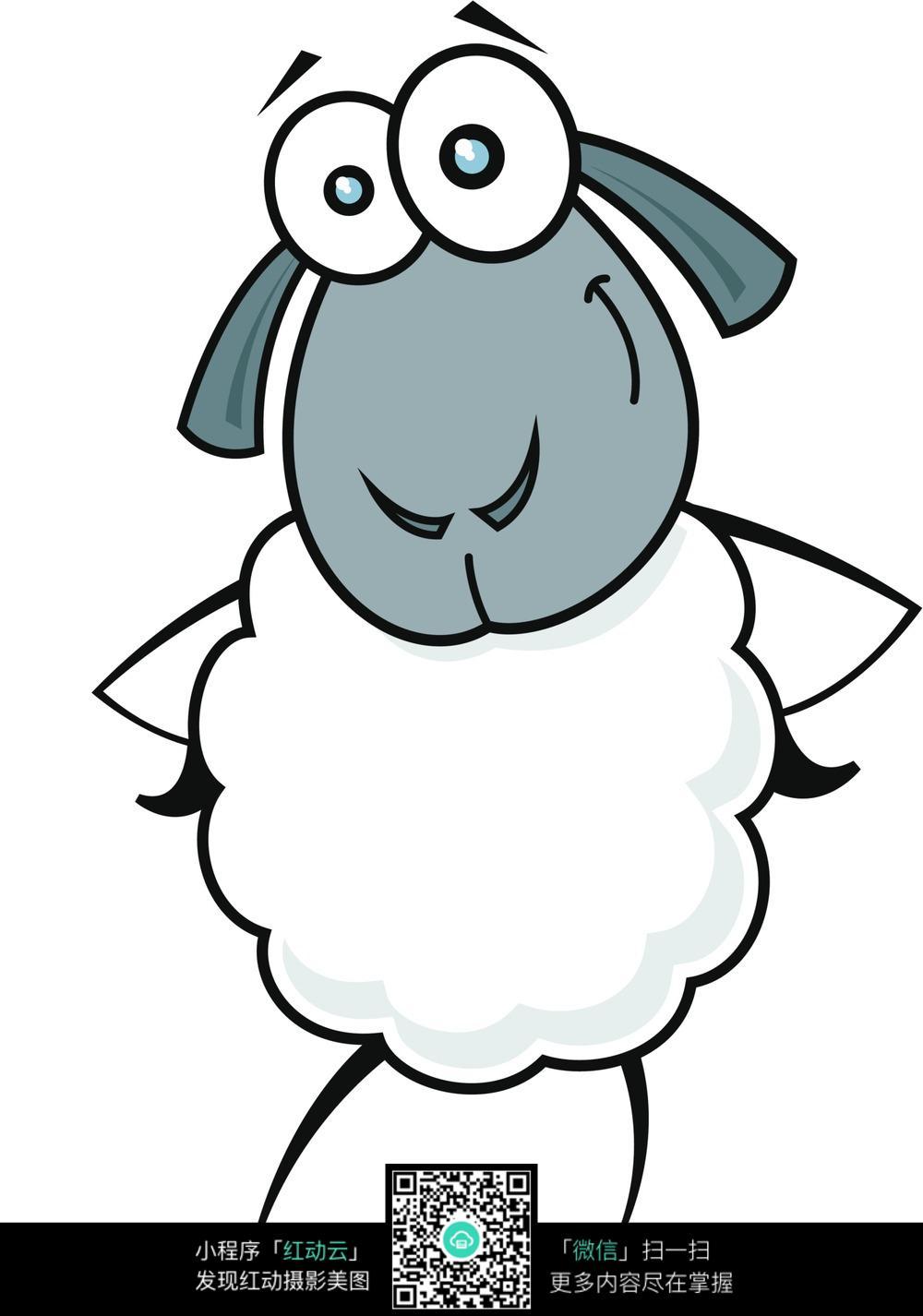 羊巢设计图片