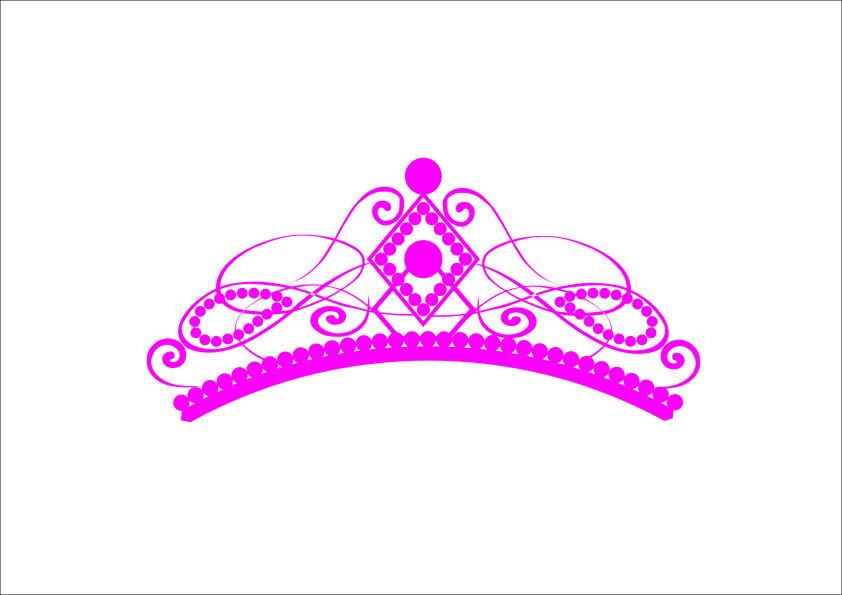 废品手工制作皇冠