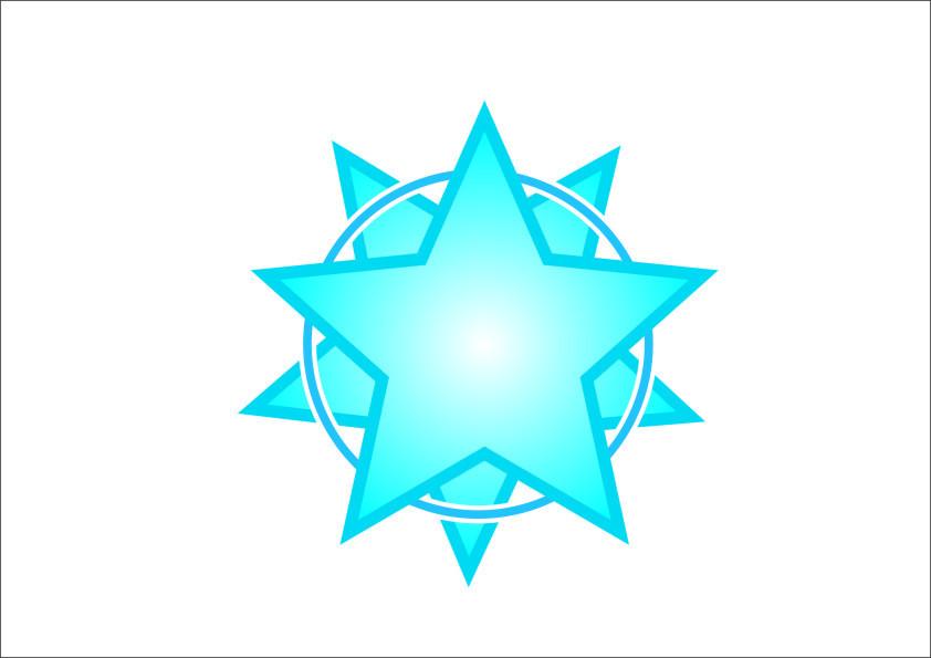 星星排行榜设计