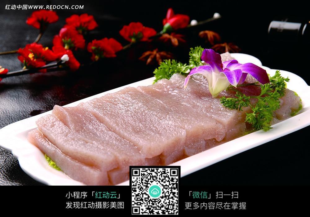 魔竽跹cnZ�Y��&_魔芋豆腐