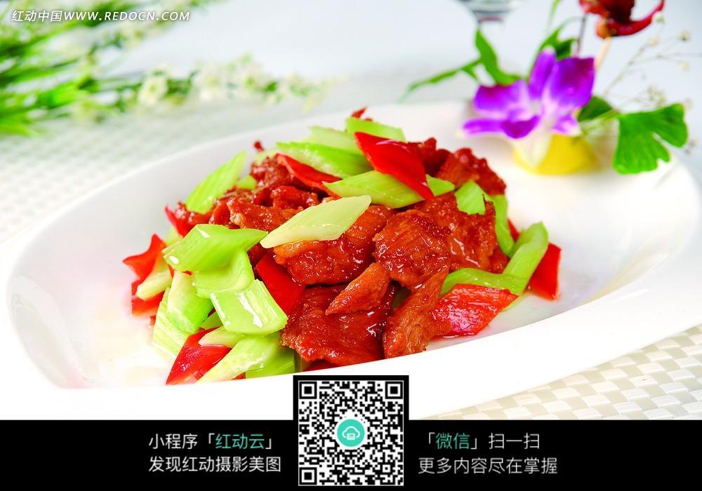 黑椒野价格罗平板桥镇猪肉生姜图片