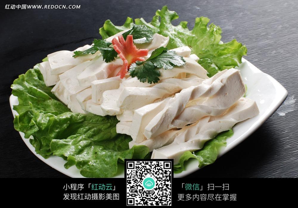 台湾香豆腐_台湾香豆腐