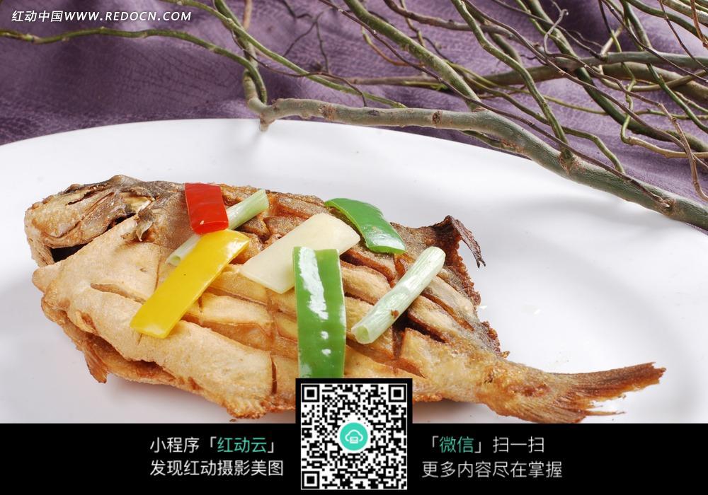 香煎章鱼价格圆祖图片芝士鲳鱼排骨图片
