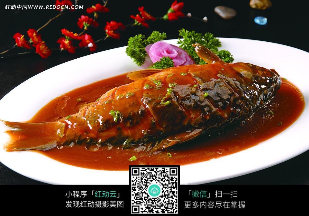 【转载】鱼有哪些营养价值?哪些人不宜吃鱼?(图文) - 安然 - 轩鼎紫气