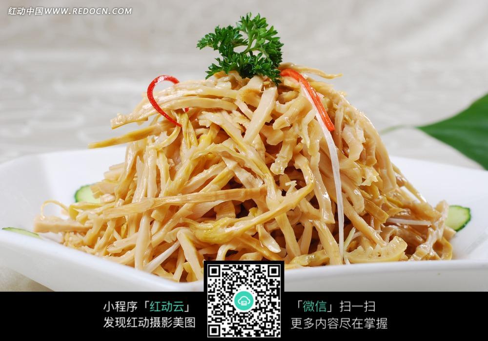 免费素材图片素材餐饮美食中华笋干通知美食jpg请您凉拌:美食素材参加v素材分享图片