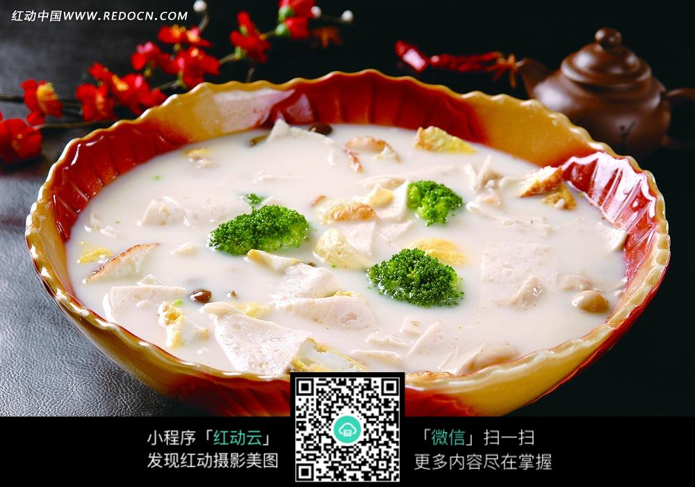 煎蛋珍菌烩肉蒸美食-图库美食|图片库素材下载泉州v煎蛋图片万达图片