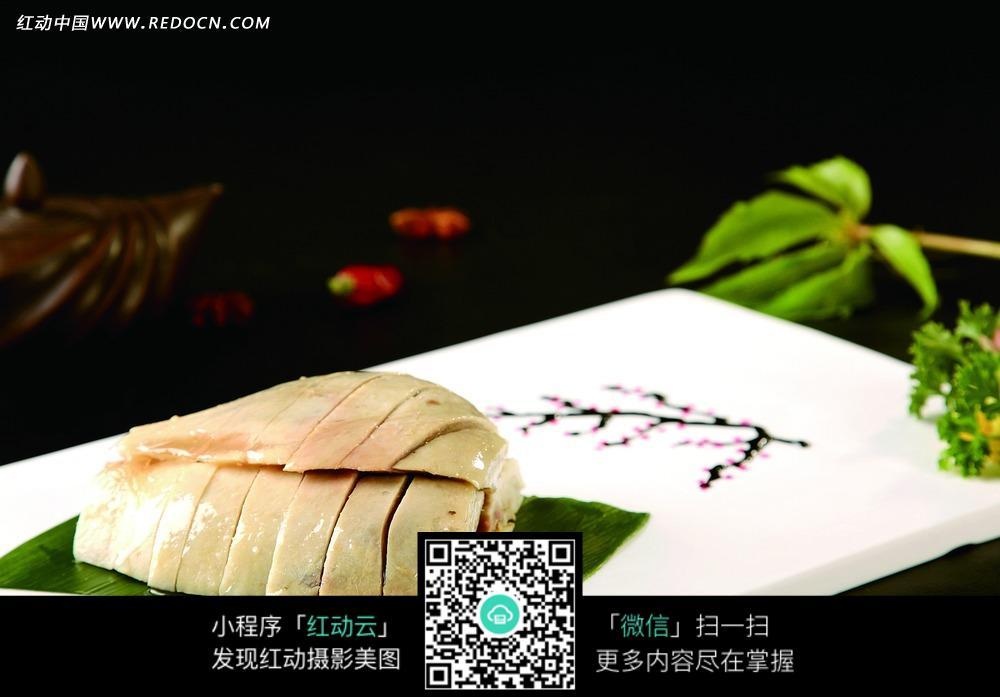 济南咸水鸭图库图片-美食美食|图片库素材下载美食城通享南京图片