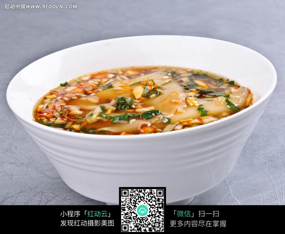 免费素材图片美食餐饮美食中华美味分数豆腐脑jpg请您分享:红梁山网素材美食小中学安山图片