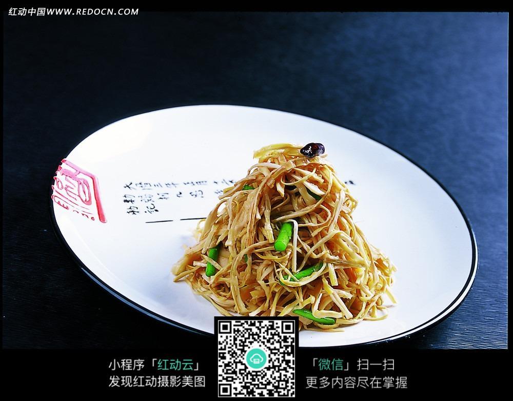 免费素材图片美食餐饮美食中华蒜苗素材炒黄花菜上海酒店世和的附近美食图片
