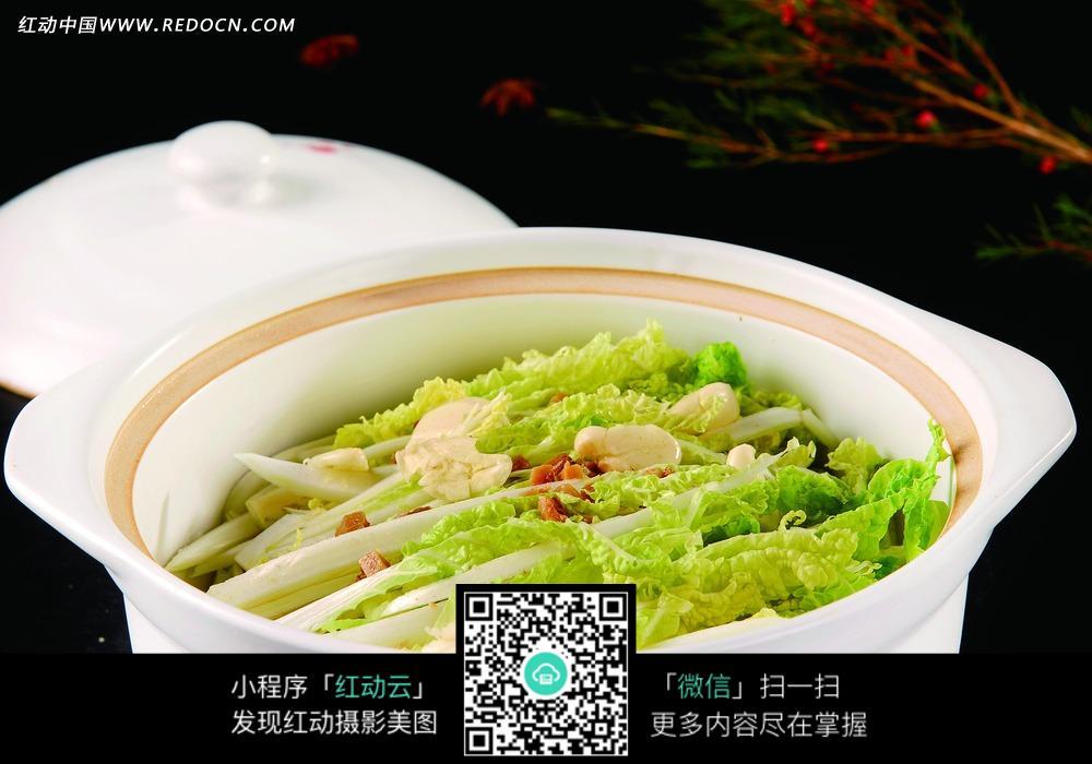 砂锅积木菜娃娃729和光合美食的关系图片
