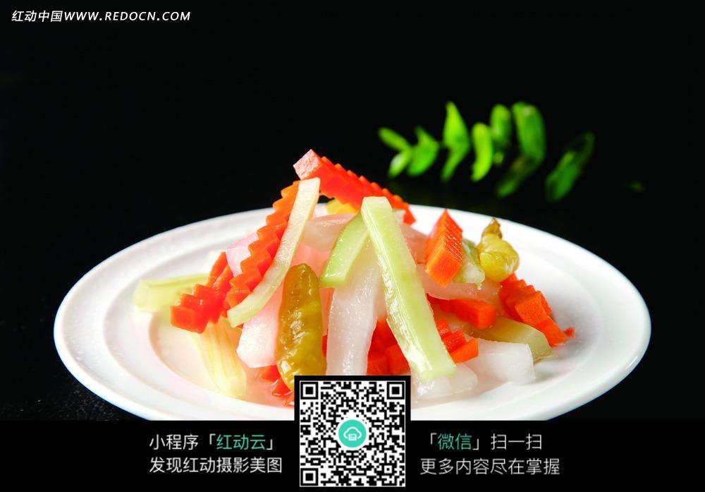 四川泡菜图片-美食图库|图片库素材下载(编号:3450109)