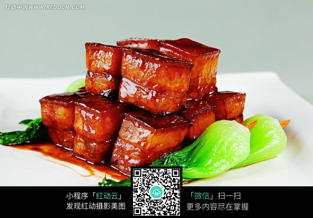 美味丨红烧肉太腻?加入几块它不仅荤素搭配还珠海珠海美食图片