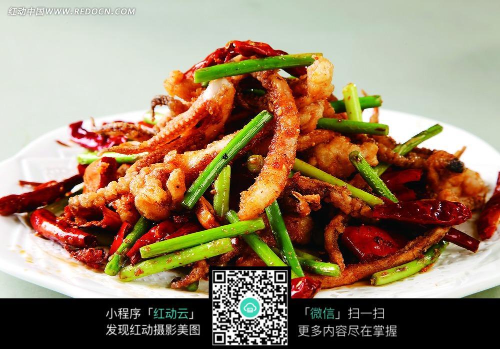 香辣图片须美食-鱿鱼文章|图片库素材下载(编号:3455775)越南美食文化图库图片