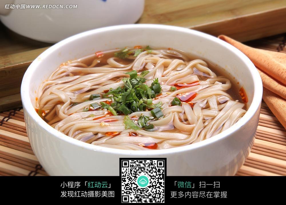 红动网提供中华美食精美素材免费下载,您当前访问素材主题是芝麻香葱