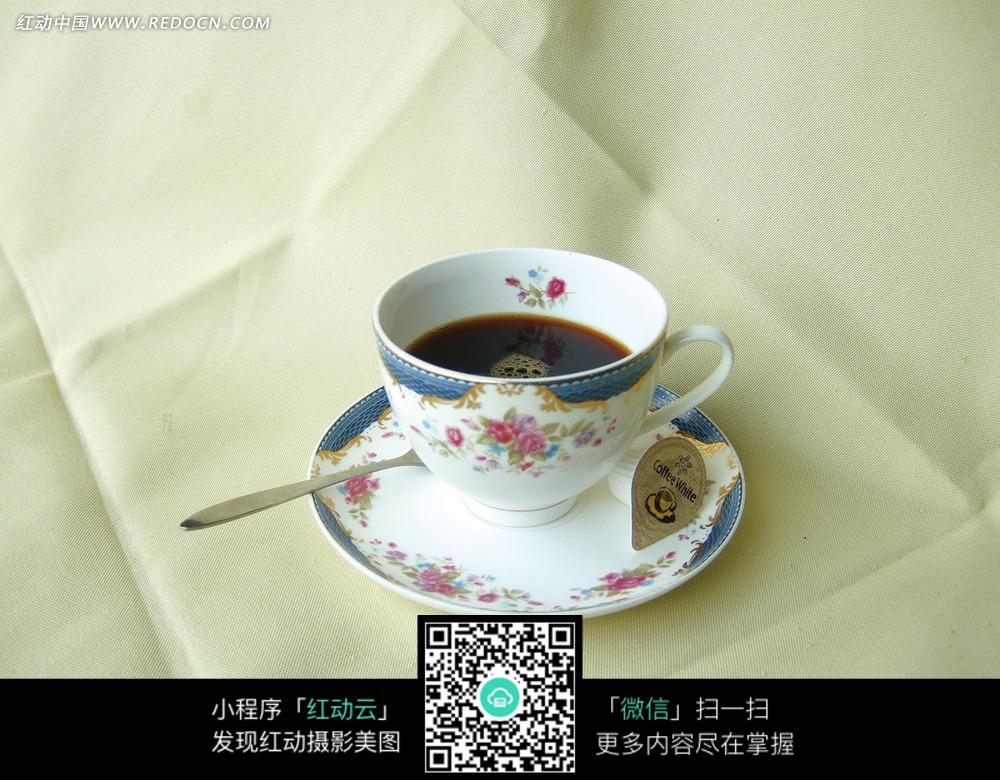 巴西咖啡图片免费下载 红动网
